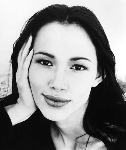Interprète original Irene Bedard