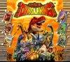dinosaure-king936