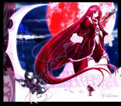 Yukiina