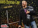 Photo de WWE-Christian-Cage