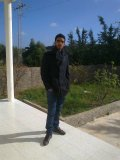Photo de mohamed-032