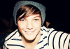 Louis Tomlinson (One direction) ♥