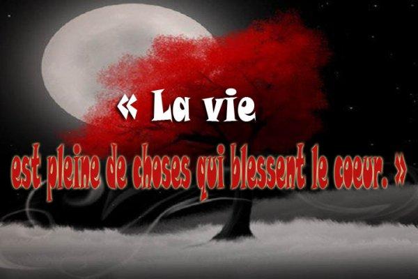 Blog De Mon Histoire En Texte Blog De Mon Histoire En