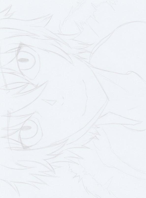 Yukine ♥^♥
