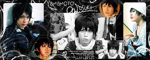 Yusuke-Yamamoto