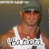 Batista-wwe-xx