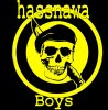 ultras-hasnawaboys