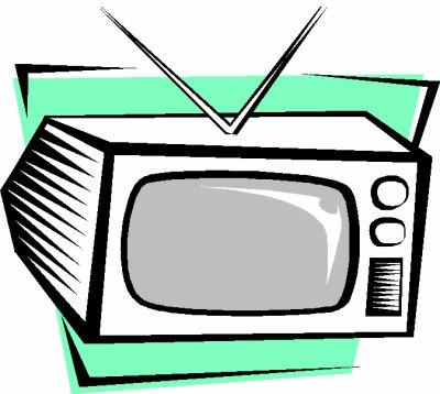 L'ETUDE A LA CON : Regarder la télévision, réduis l'espérence de vie