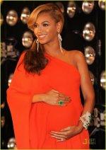 INFO PEOPLE : Beyoncé, enceinte !!!!