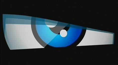 Une 6e saison de Secret Story prévus pour 2012