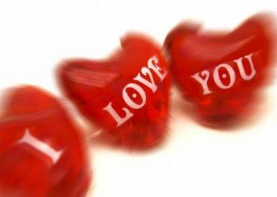 Pourquoi la St Valentin est la fête des amoureux ?