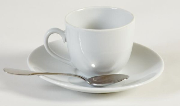 Un café corsé issu de crottes d'éléphant