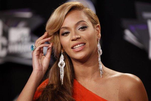 Beyoncé chantera au Superbowl 2013