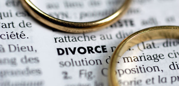 Il divorce à cause des exigences sexuelles de sa femme