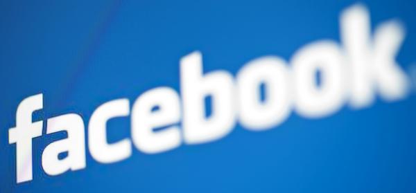 Les 18 amis Facebook que vous devriez supprimer