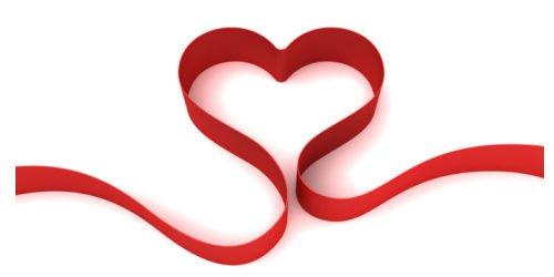 Il offre un cadeau de Saint-Valentin aux 1076 filles de son lycée
