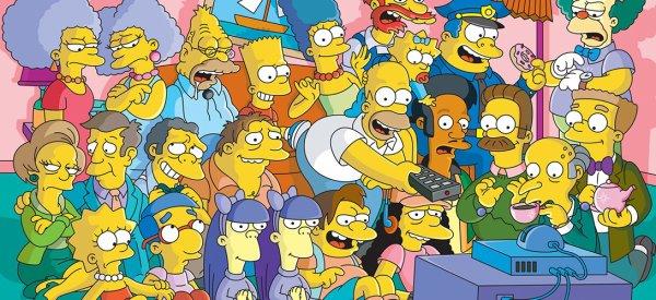 L'un des personnages principaux des Simpson va mourir…