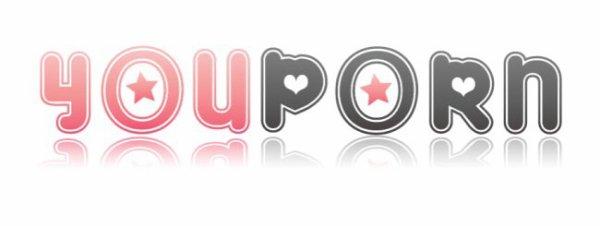 La Russie interdit l'accès à Youporn et Pornhub pour relancer les naissances