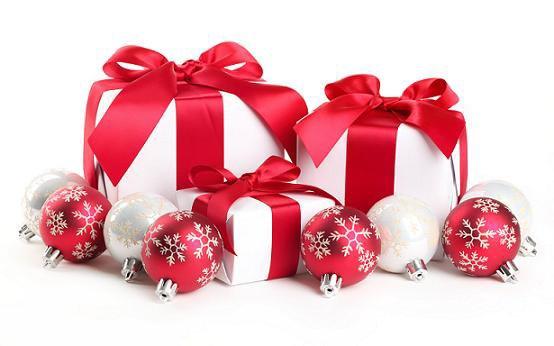 Quand faut-il retirer ses décorations de Noël ?