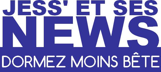 DORMEZ MOINS BÊTE - Jeudi 16 Février 2017