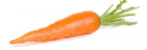 Il agresse le maire de sa ville... avec une carotte