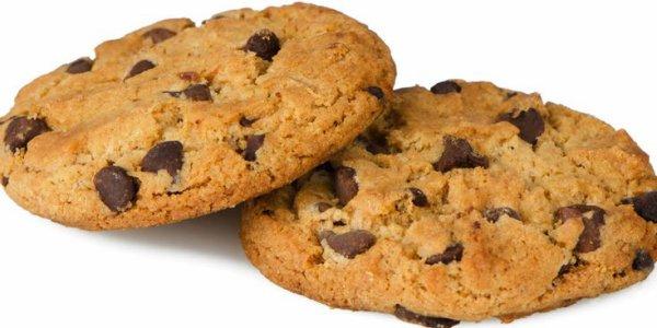Les cookies sont meilleurs trempés dans le lait et c'est prouvé scientifiquement !