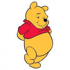 Winnie L'Ourson censuré en Chine... pour une raison inattendue !