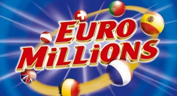 Des petits conseils pour augmenter vos chances à l'Euromillions