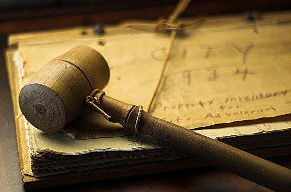 Les lois insolites dans le monde