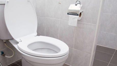 Il était porté disparu… alors qu'il cherchait les toilettes