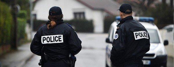 Il propose 20¤ aux policiers pour éviter les ennuis