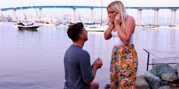 Elle cherche sur Twitter un compagnon pour se rendre à un mariage… et à la fin, elle se marie