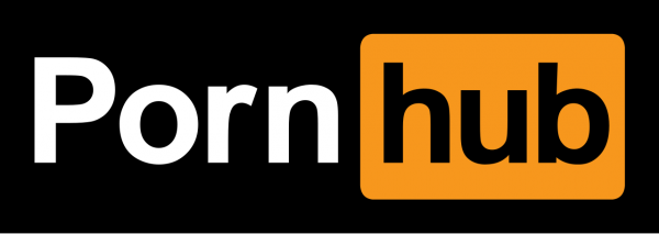 Pornhub offre l'accès premium gratuit en France