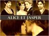 Alice-Jasper-Cullen-Hale