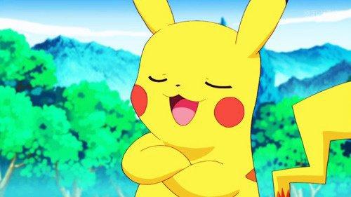 ' Inscrit-toi pour faire partit de ma fiction Pokémon '