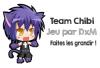 Team Chibi. ~ :3