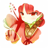 Blog de FairyTail-NaLu-story