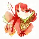 Photo de FairyTail-NaLu-story