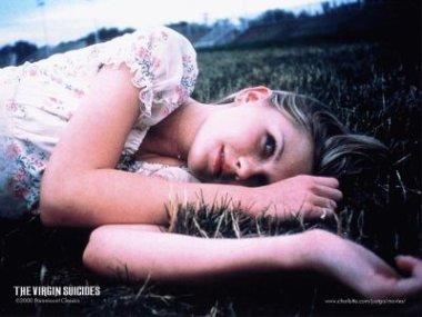 Virgin Suicide, Sofia Coppola