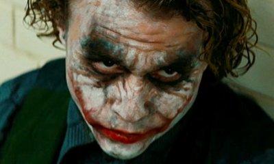 Je crois que tout ce qui ne vous tue pas, vous rend simplement plus bizarre...