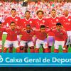 Miguel Gameiro - Benfica Sempre
