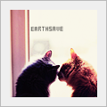 Photo de earthSAVE