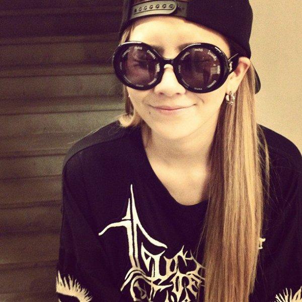 CL! L o v e