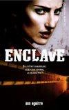 Photo de Enclaves