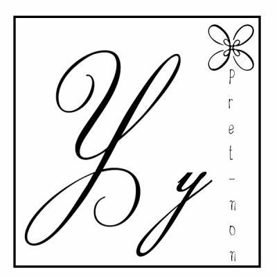 lettre y en arabe Lettre Y ]   Quoi de plus important dans la vie que son lettre y en arabe