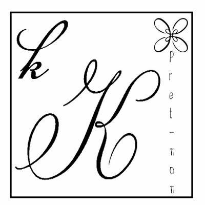 lettre k en arabe Lettre K ]   Quoi de plus important dans la vie que son lettre k en arabe