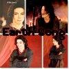 .Earth Song  ♥ Bien plus qu'une chanson, ma revolution   .