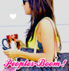 Peoples-Boom