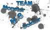 the-monster-soldier-blog