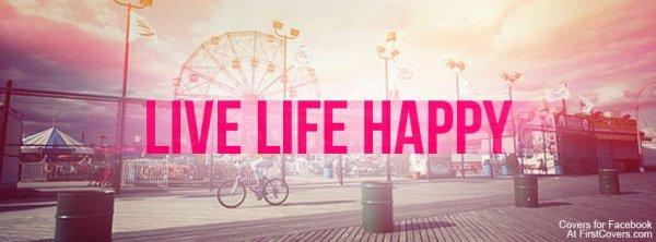 <3   la vie et belle   <3
